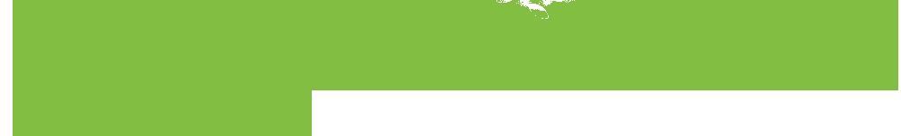 Brenham Women's Health Logo